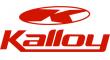 Kalloy Uno-Logo