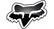 Fox Racing-Logo