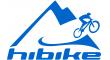 HIBIKE-Logo