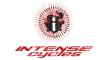 Intense-Logo