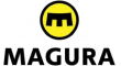 Magura-Logo