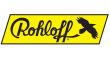 Rohloff-Logo