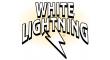 White Lightning-Logo