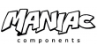 Maniac-Logo
