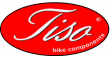 Tiso-Logo