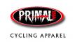 PrimalWear