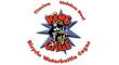 King Cage-Logo