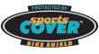BikeShield-Logo