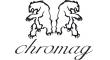 Chromag-Logo