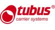 Tubus-Logo