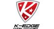 K-Edge-Logo