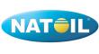 Natoil-Logo