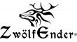 ZwölfEnder-Logo