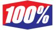 100%-Logo