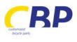 CBP-Logo