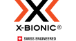 X-Bionic-Logo