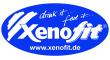 Xenofit-Logo