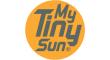 My Tiny Sun