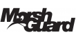 Marsh Guard-Logo