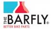 Bar Fly-Logo
