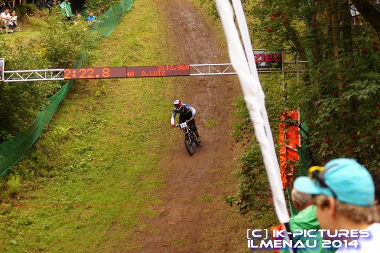 Domenic Luiz IK-Pictures Final Lauf Ilmenau