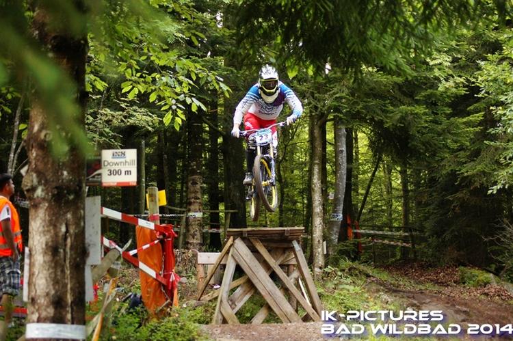 Daniel Brischke IK-Pictures