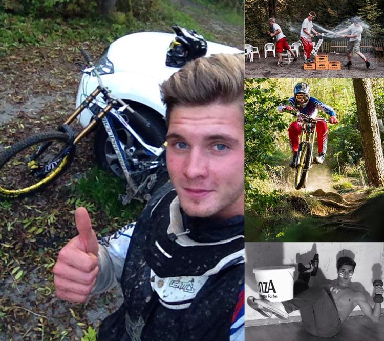 IK-Pictures-Racing Marc Zimmermann