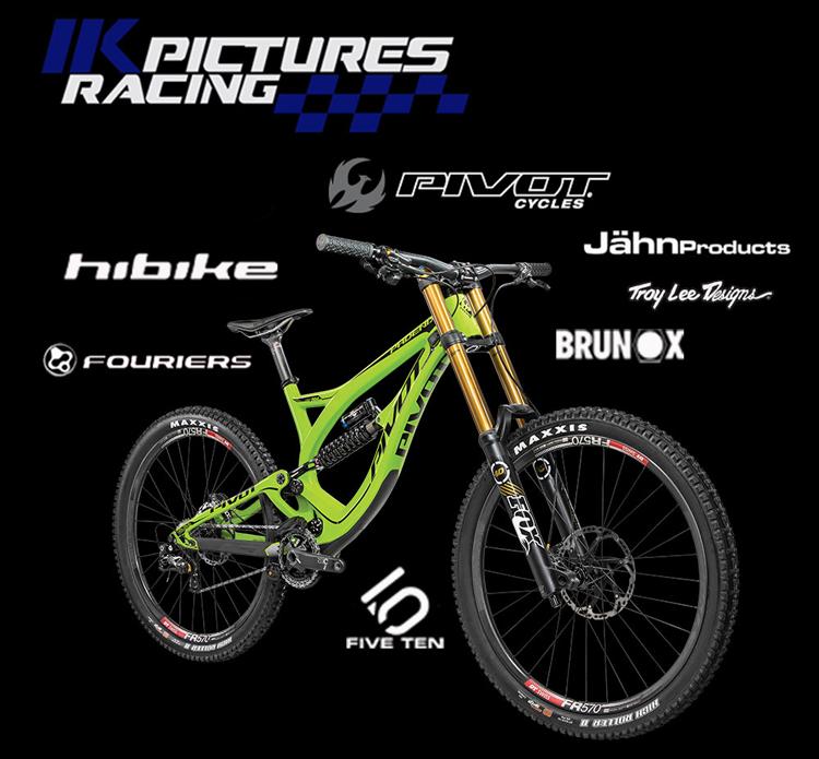 IK-Pictures-Racing Bike 2015