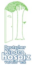 Asociación de hospicio infantil Alemana e.V.
