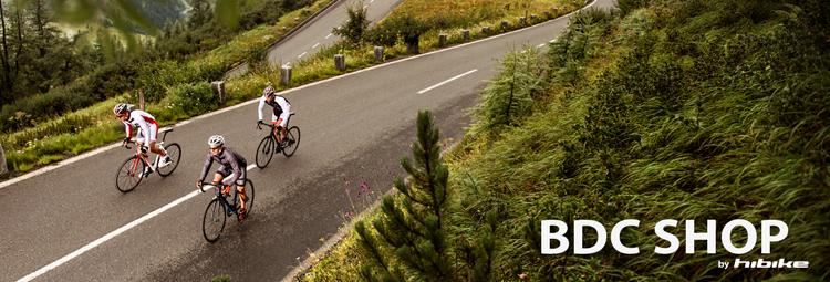 Lo shop per bici da corsa presso HIBIKE - qui trovi tutto per la tua passione