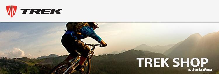 Trek Bicycle Shop Trek MTB günstig online kaufen