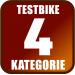 Testbike-Kategorie