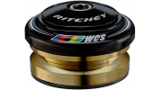 Example: Ritchey WCS Headset 1 1/8 Inch black (IS42/28.6|IS42/30)