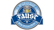 zur Website von Faust