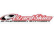 Wir sind Lizard Skins Händler