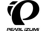 Wir sind Pearl Izumi Händler