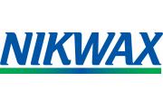 Wir sind Nikwax Händler