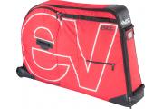 Acquista online Evoc Bike Travel Bag nel negozio online HIBIKE
