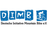zur DIMB Homepage