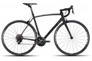 Beispiel für ein Rennrad