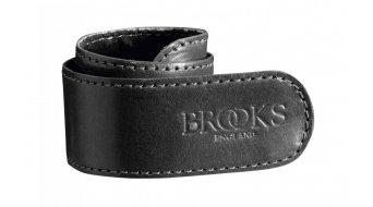 Brooks Trouser Strap kit Hosen nastro