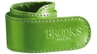 Brooks Trouser Strap Hosenband