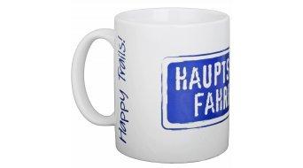 "HIBIKE ""Hauptsache Fahrrad."" csésze"