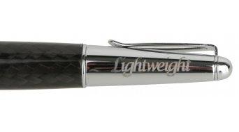 Lightweight Carbon Kugelschreiber