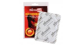Thermopad Bodywärmer (selbstklebend)