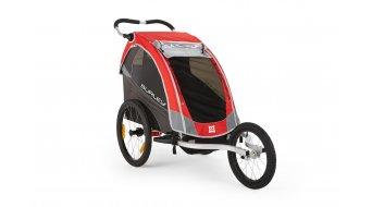 Burley Solo rimorchio bici per bambini mod. 2016