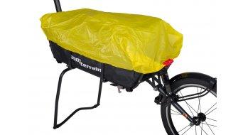 Tout Terrain 防雨罩 适用于 Mule 内包