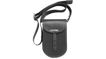 Brooks B2 Moulded Leder Tasche