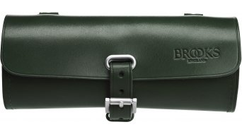 Brooks Challenge Toolbag Satteltasche green