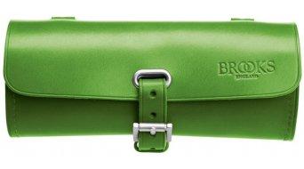 Brooks Challenge Toolbag tasca sottosella